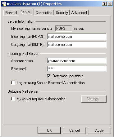 emailsettings.jpg (26061 bytes)