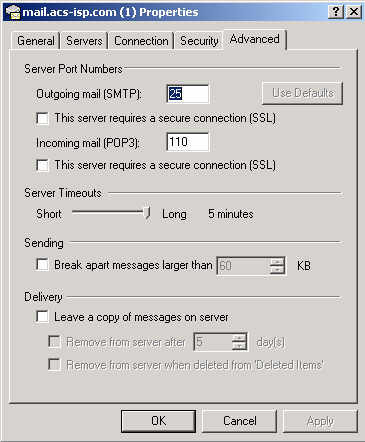 emailsettings2.jpg (26529 bytes)